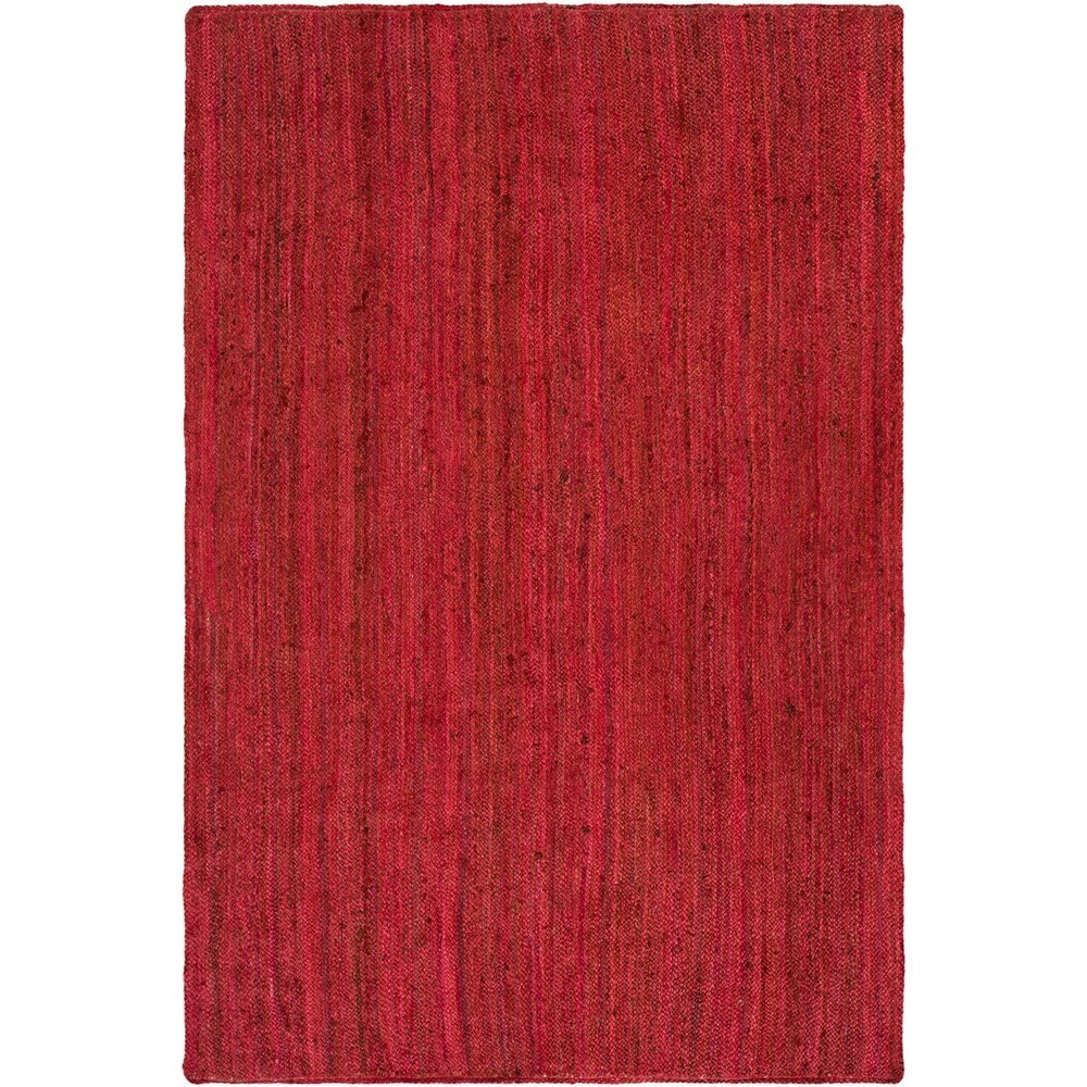 Brice 4' x 6' Rug by 9596 at Becker Furniture