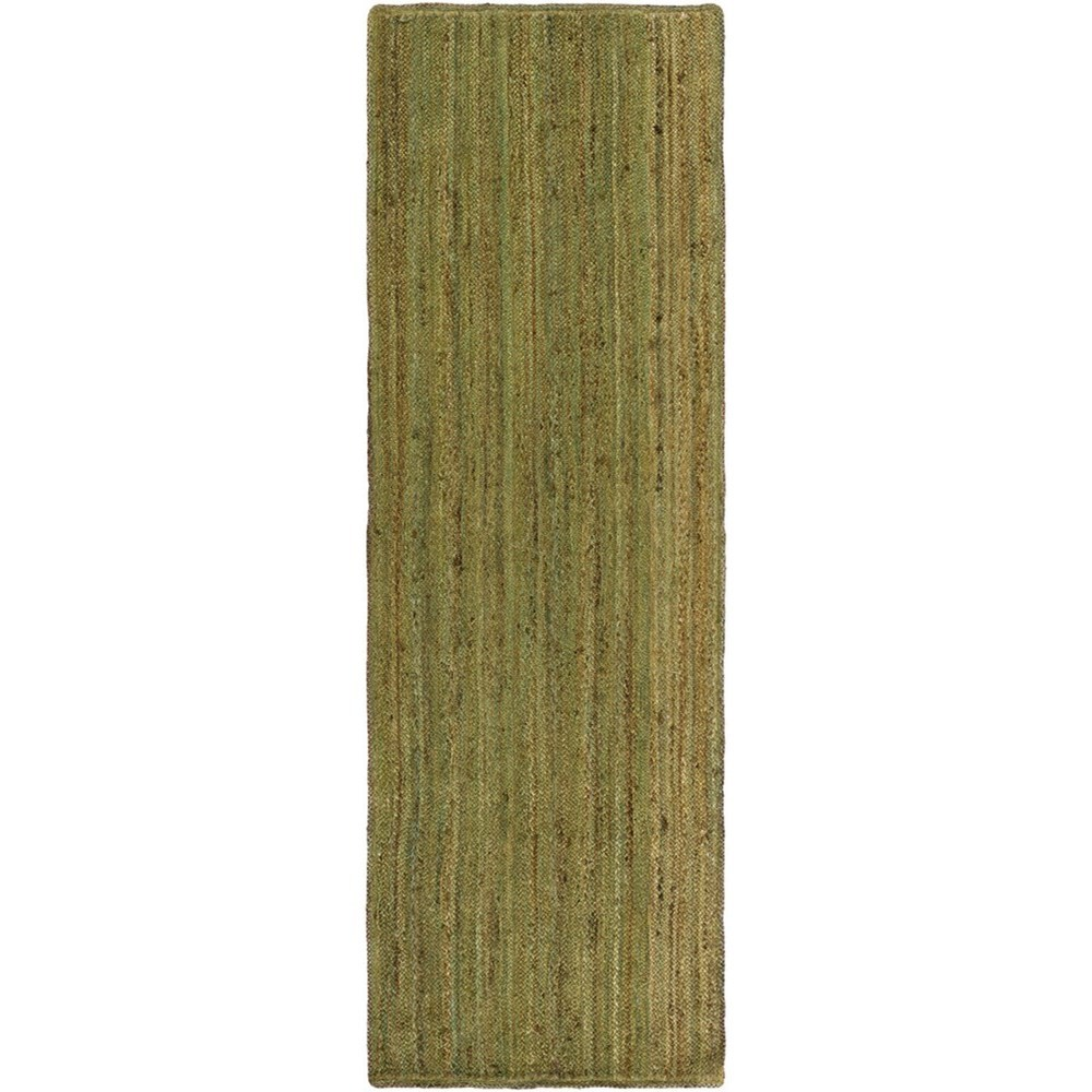 """Brice 2'6"""" x 8' Runner Rug by Ruby-Gordon Accents at Ruby Gordon Home"""