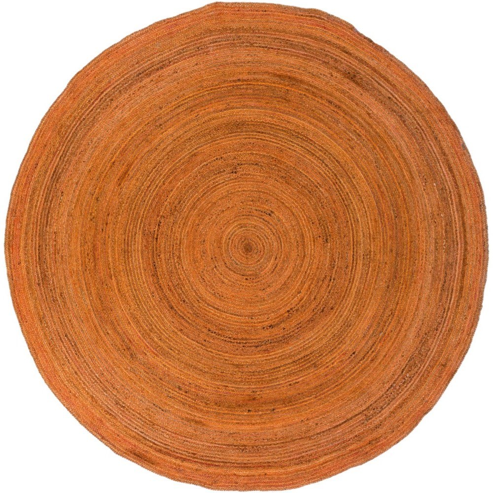 Brice 8' Round Rug by Ruby-Gordon Accents at Ruby Gordon Home