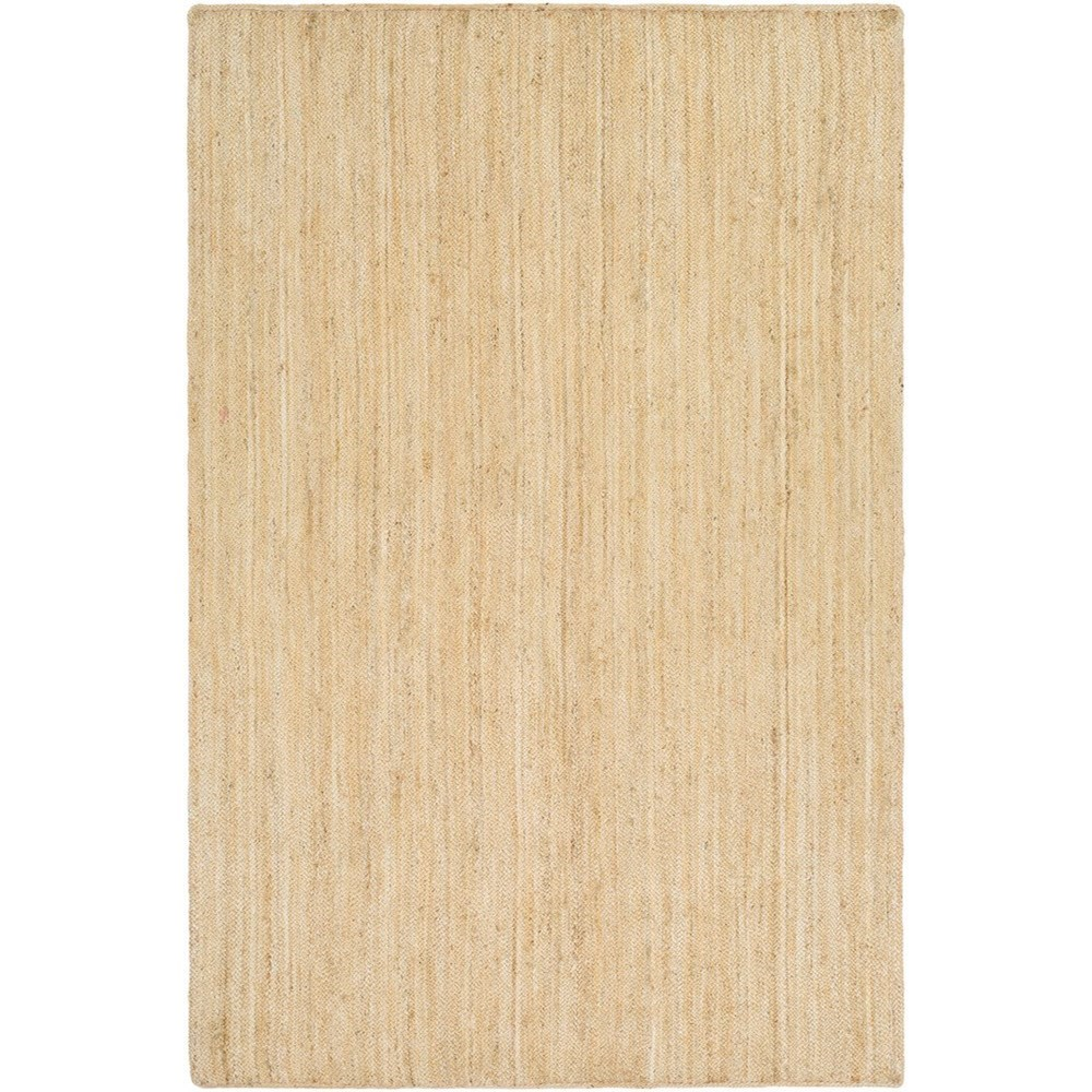 """Brice 5' x 7'6"""" Rug by Ruby-Gordon Accents at Ruby Gordon Home"""