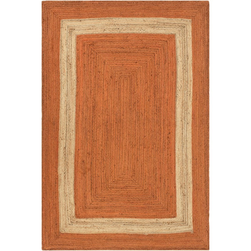 Brice 2' x 3' Rug by Ruby-Gordon Accents at Ruby Gordon Home