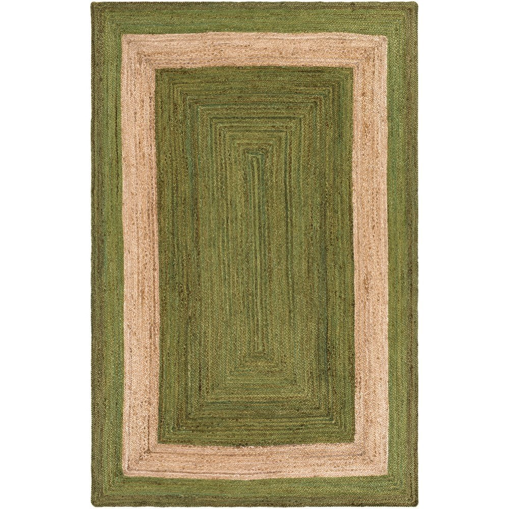 Brice 8' x 10' Rug by Ruby-Gordon Accents at Ruby Gordon Home
