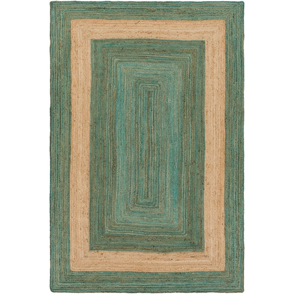 Brice 4' x 6' Rug by Ruby-Gordon Accents at Ruby Gordon Home