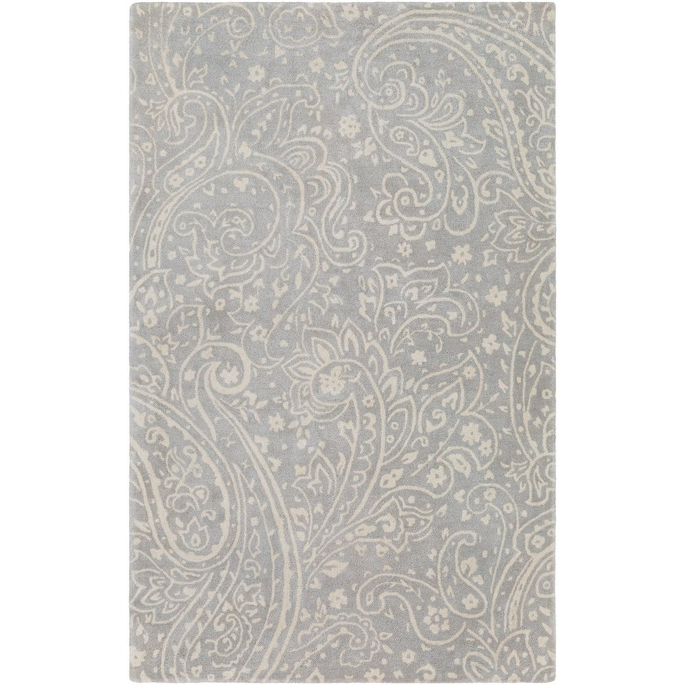 Brilliance 5' x 8' Rug by Surya at SuperStore
