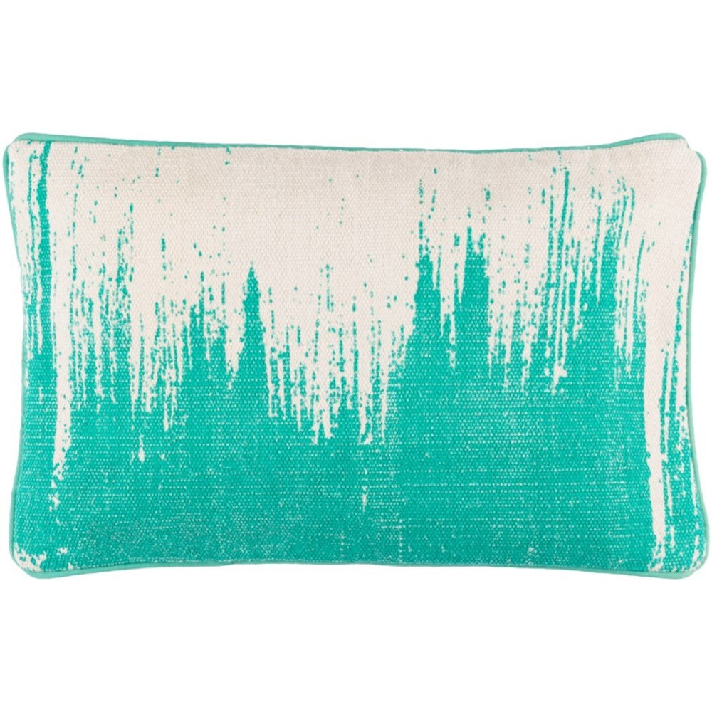 Bristle Pillow by Ruby-Gordon Accents at Ruby Gordon Home