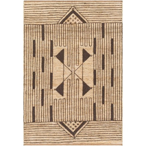 """Brookwood 5' x 7'6"""" Rug by Ruby-Gordon Accents at Ruby Gordon Home"""