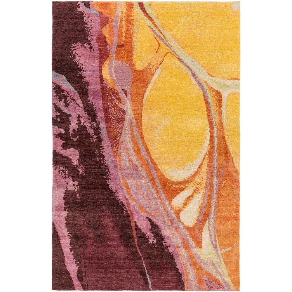 Brought to Light 2' x 3' Rug by Ruby-Gordon Accents at Ruby Gordon Home