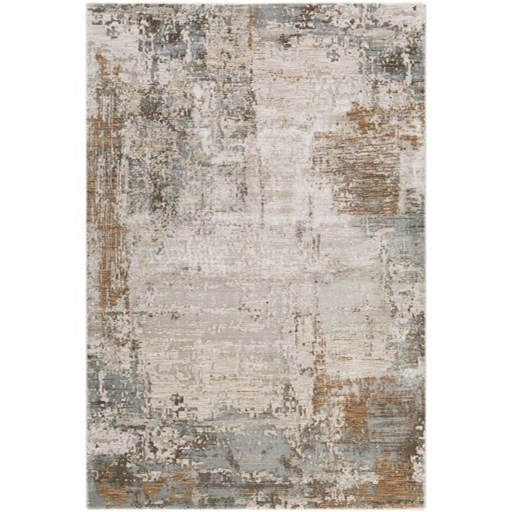 "Brunswick 7'10"" x 10'3"" Rug by Surya at Michael Alan Furniture & Design"