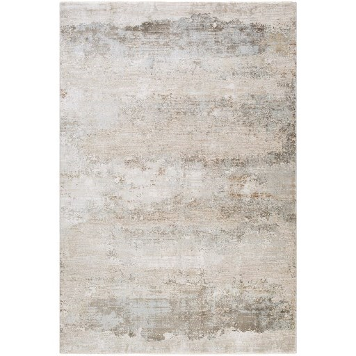 """Brunswick 7'10"""" x 10'3"""" Rug by Surya at SuperStore"""