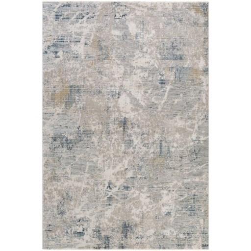 "Brunswick 2'7"" x 4' Rug by Surya at Belfort Furniture"