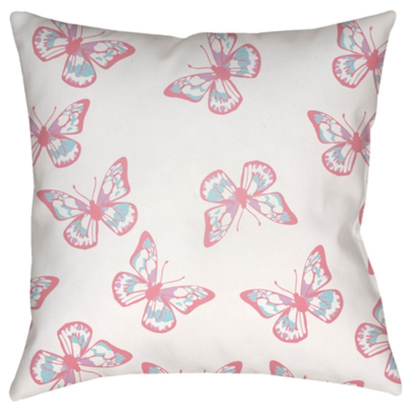 Butter Pillow by Ruby-Gordon Accents at Ruby Gordon Home
