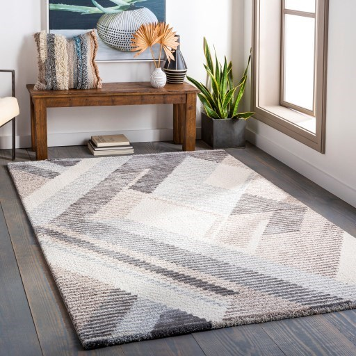 Cadence 8' x 10' Rug by Ruby-Gordon Accents at Ruby Gordon Home