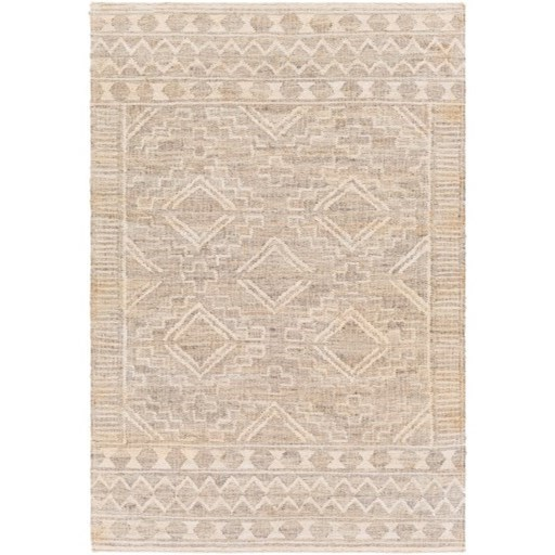 """Cadence 8'10"""" x 12' Rug by Ruby-Gordon Accents at Ruby Gordon Home"""