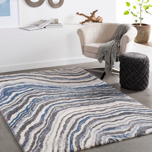 """Cadence 2'6"""" x 8' Rug by Ruby-Gordon Accents at Ruby Gordon Home"""