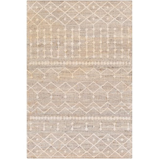 Cadence 2' x 3' Rug by Surya at Upper Room Home Furnishings