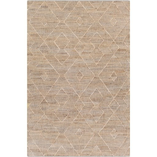 Cadence 10' x 14' Rug by 9596 at Becker Furniture