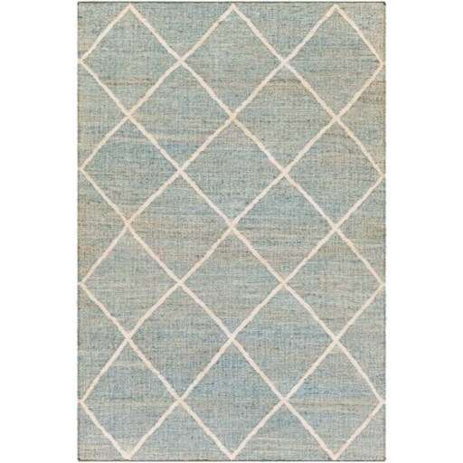"Cadence 2'6"" x 8' Rug by 9596 at Becker Furniture"