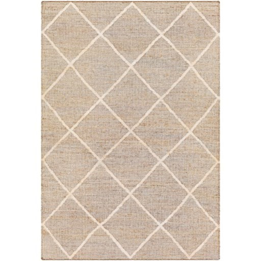 """Cadence 2'6"""" x 8' Rug by Surya at SuperStore"""