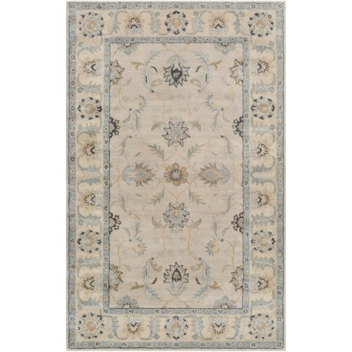 Caesar 5' x 8' Rug by Surya at SuperStore