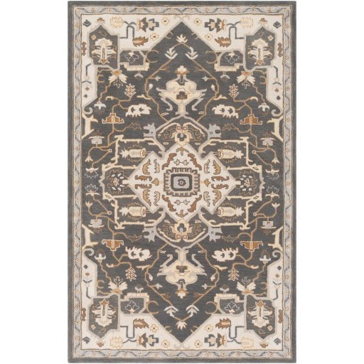 Caesar 9' x 12' Rug by Surya at SuperStore