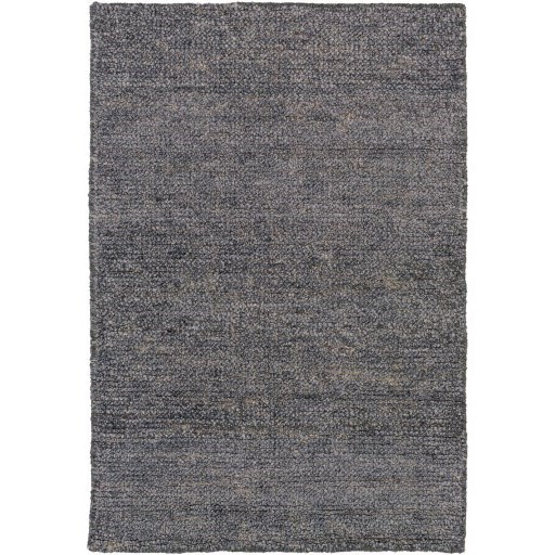 Calm 2' x 3' Rug by Surya at Belfort Furniture