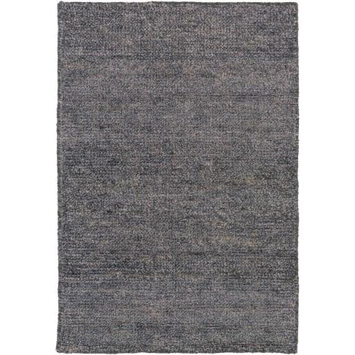"Calm 2'6"" x 8' Rug by 9596 at Becker Furniture"