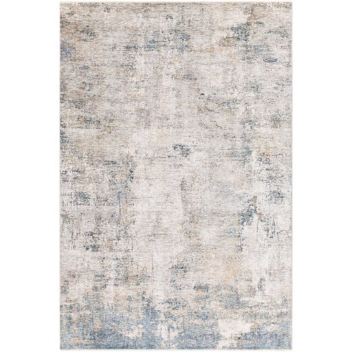 "Cardiff 2'7"" x 7'3"" Rug by Surya at SuperStore"