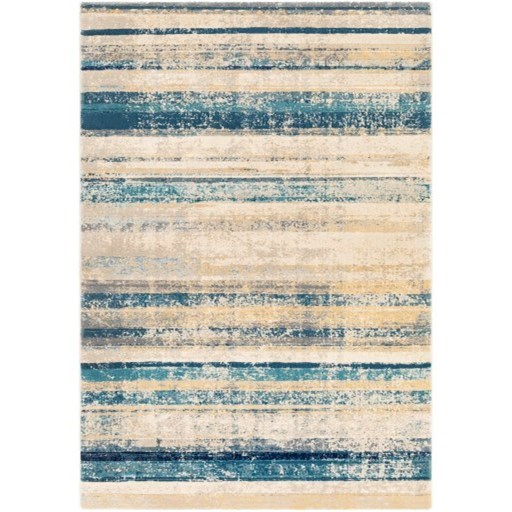 "Cash 5'3"" x 7'7"" Rug by Surya at SuperStore"