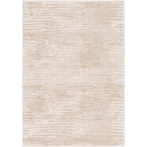 "Cash 7'10"" x 10'2"" Rug by Ruby-Gordon Accents at Ruby Gordon Home"