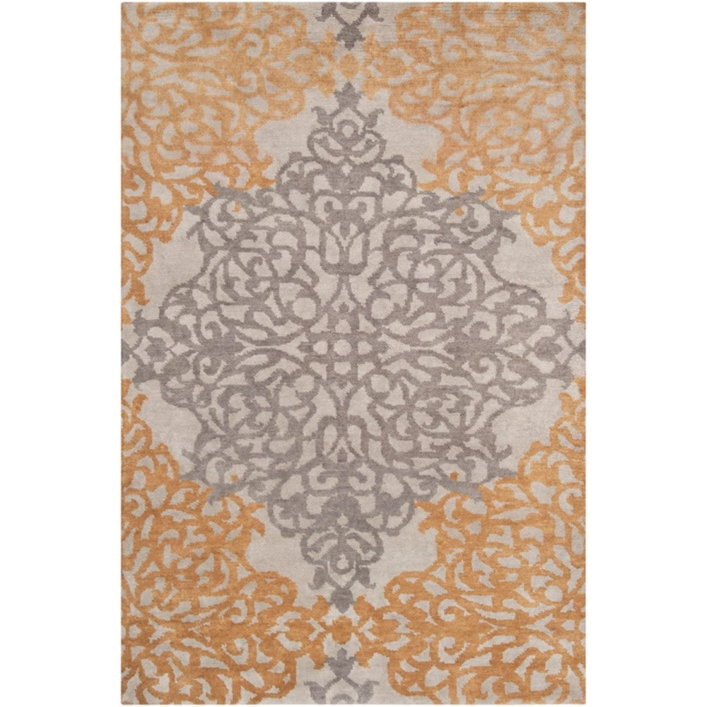 Caspian 10' x 14' Rug by Surya at SuperStore