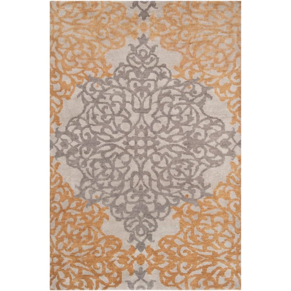 Caspian 10' x 14' Rug by Surya at Fashion Furniture
