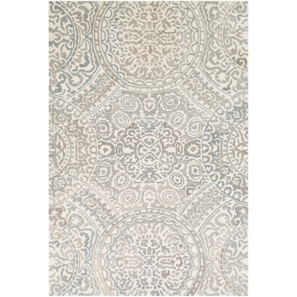 """Cassini 5' x 7'6"""" Rug by Surya at SuperStore"""