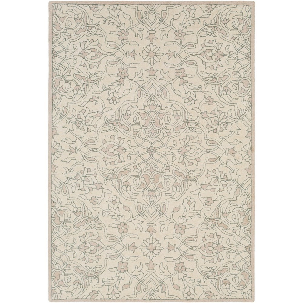 Castille 8' x 10' Rug by Surya at SuperStore