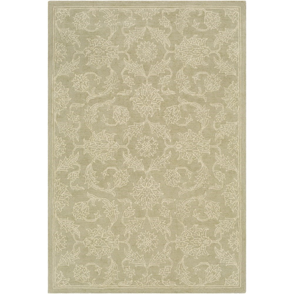 Castille 8' x 10' Rug by Surya at Reid's Furniture