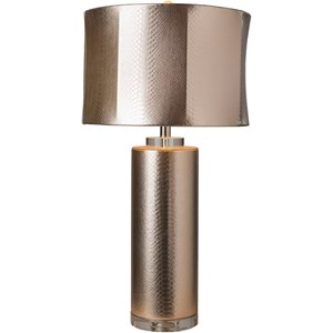 15 x 15 x 30 Table Lamp