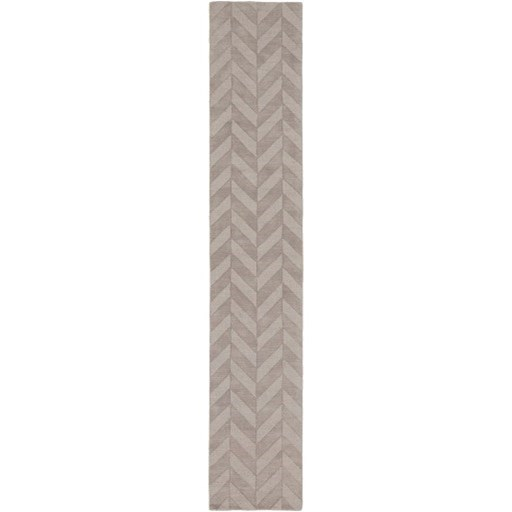 """Central Park 5' x 7'6"""" Rug by Ruby-Gordon Accents at Ruby Gordon Home"""