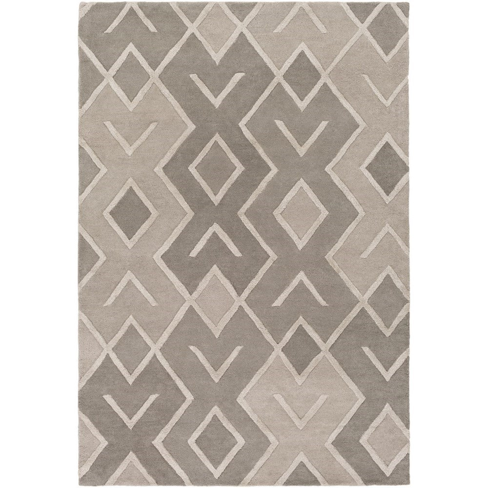 Chamber 2' x 3' Rug by Ruby-Gordon Accents at Ruby Gordon Home