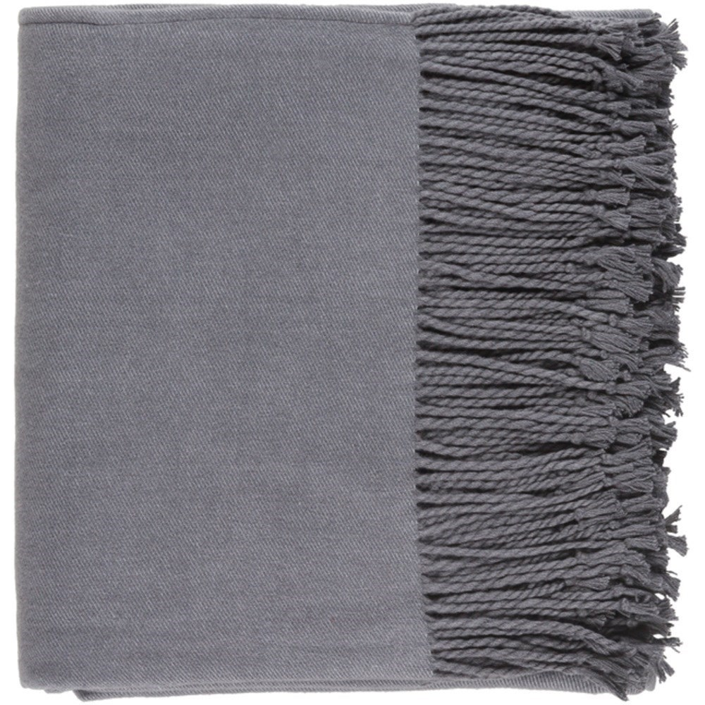 Chantel Throw Blanket by 9596 at Becker Furniture