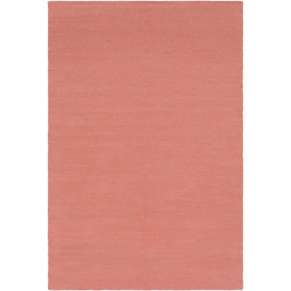 Charette 2' x 3' Rug by Ruby-Gordon Accents at Ruby Gordon Home