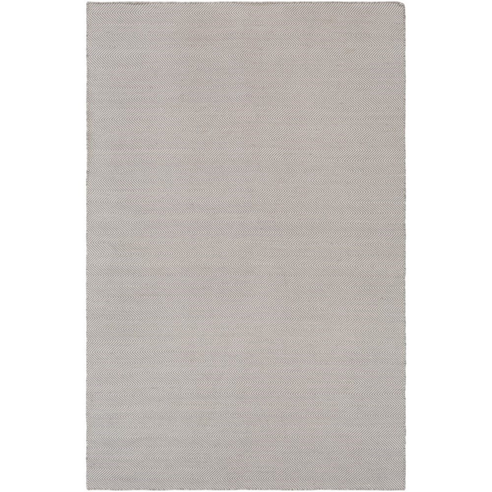 "Charette 5' x 7'6"" Rug by Surya at Belfort Furniture"