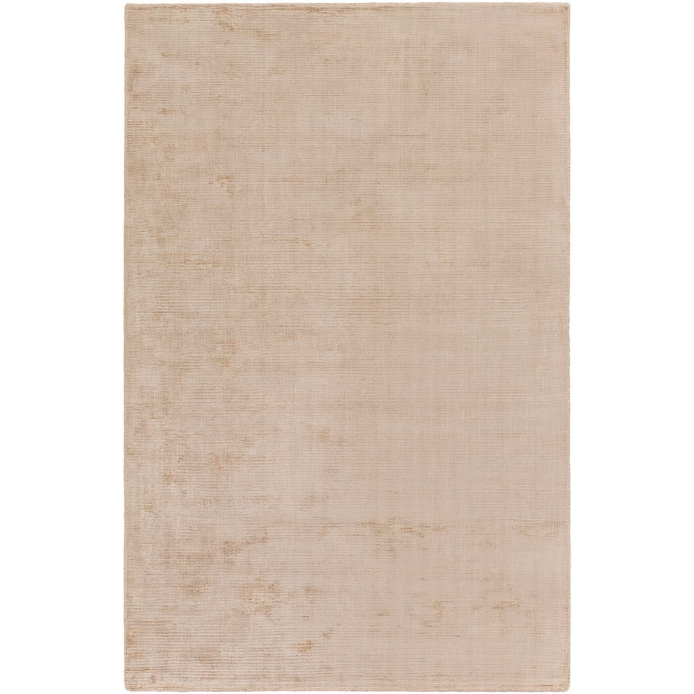 """Charette 5' x 7'6"""" Rug by Ruby-Gordon Accents at Ruby Gordon Home"""