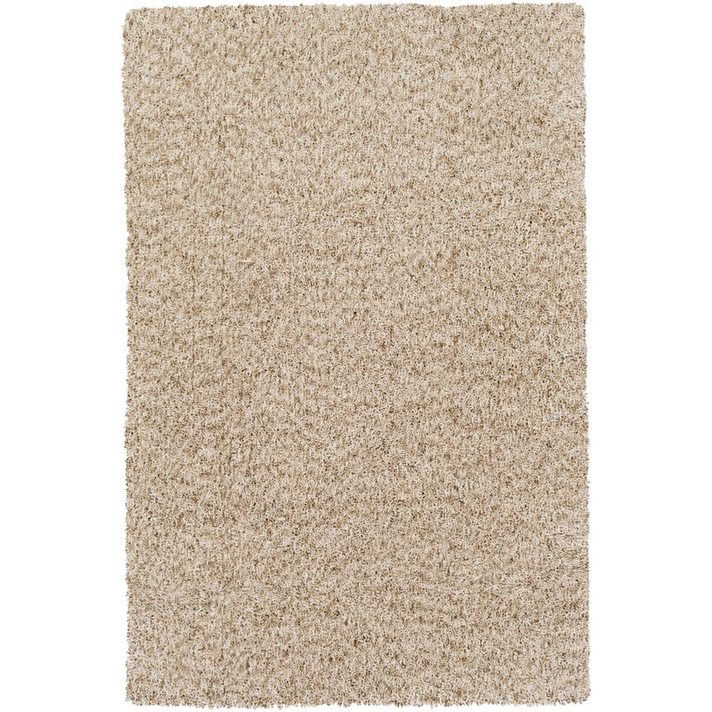 Charlie 4' x 6' Rug by Surya at Factory Direct Furniture