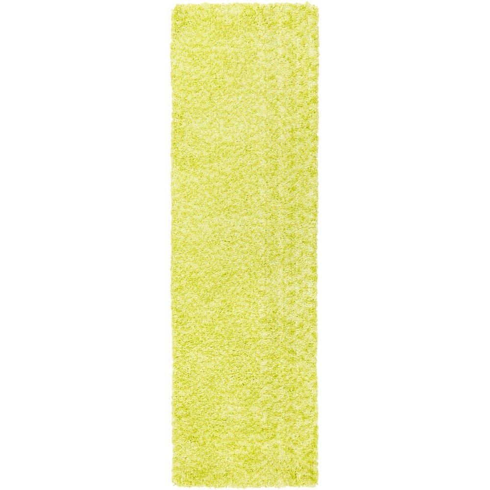 """Charlie 2'6"""" x 8' Runner Rug by Surya at Esprit Decor Home Furnishings"""