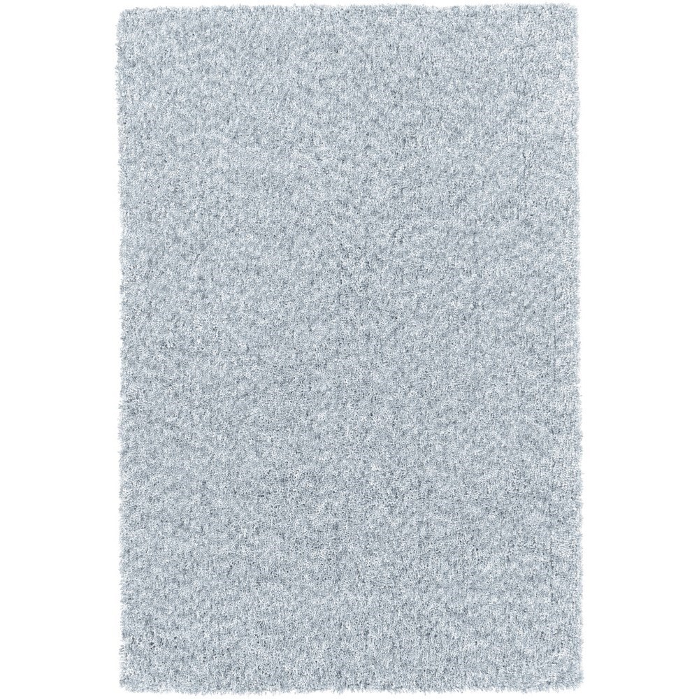 Charlie 2' x 3' Rug by Ruby-Gordon Accents at Ruby Gordon Home