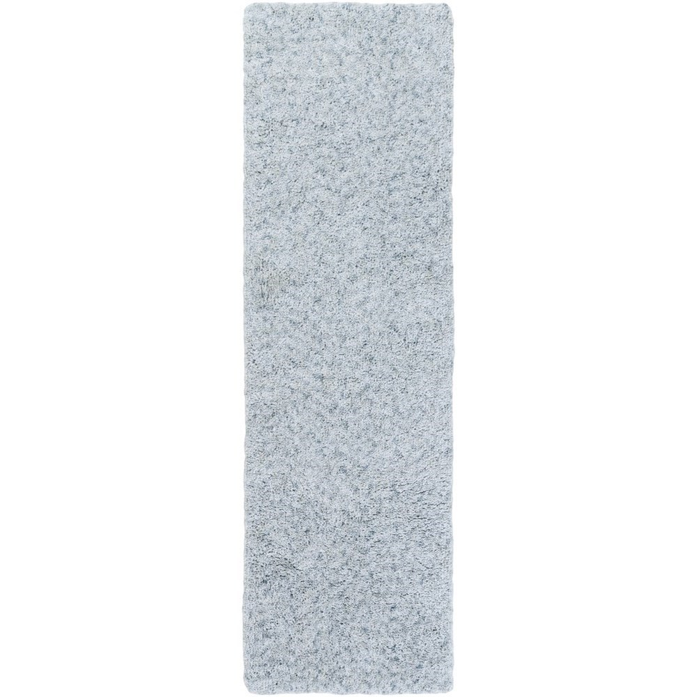 """Charlie 2'6"""" x 8' Runner Rug by Ruby-Gordon Accents at Ruby Gordon Home"""