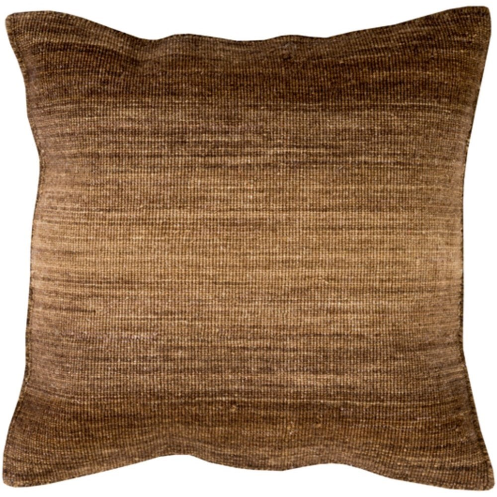 Chaz Pillow by Ruby-Gordon Accents at Ruby Gordon Home
