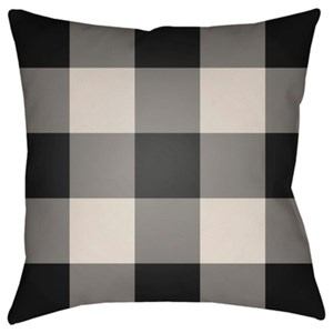 7401 x 19 x 4 Pillow