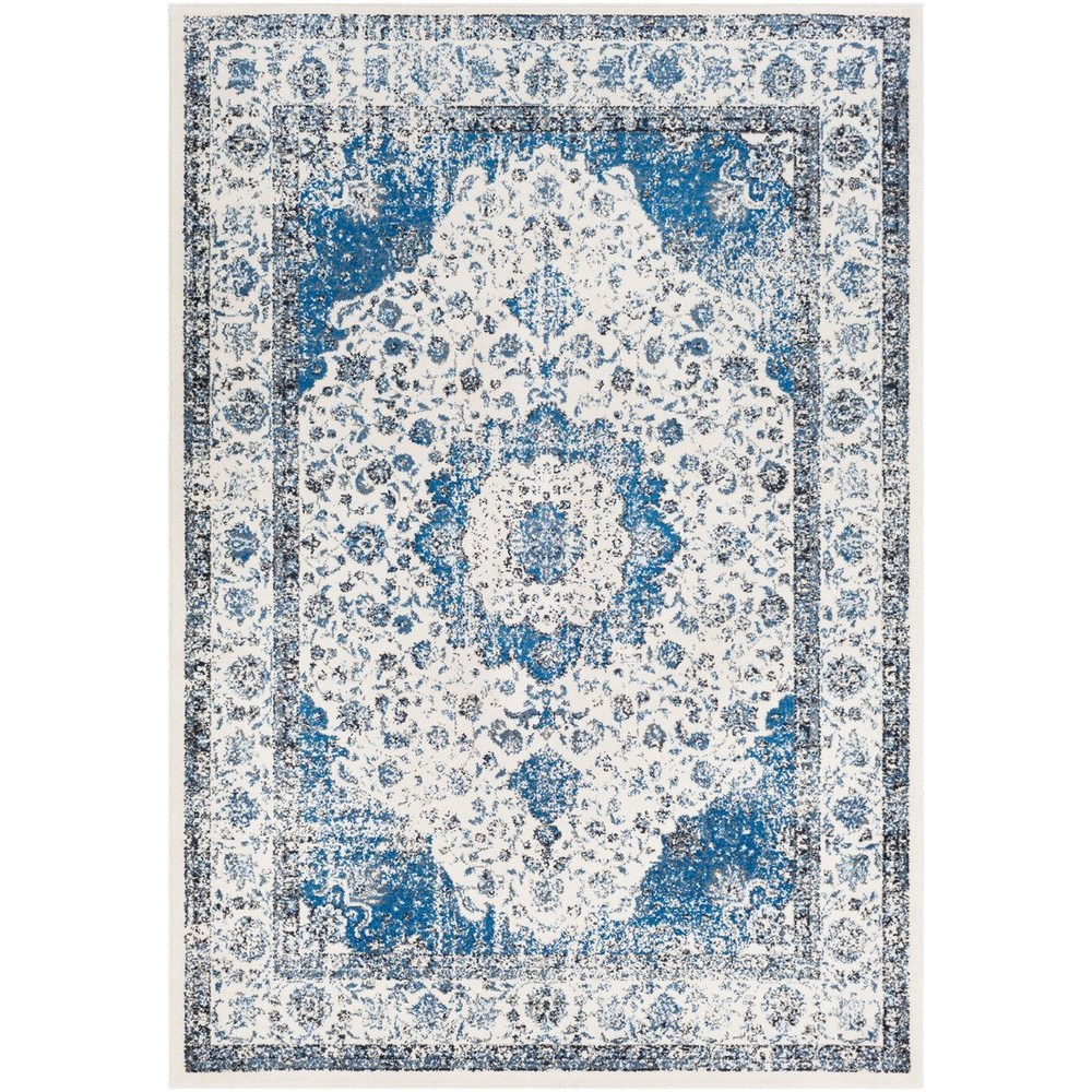 """Chelsea 7'10"""" x 10'3"""" Rug by Ruby-Gordon Accents at Ruby Gordon Home"""