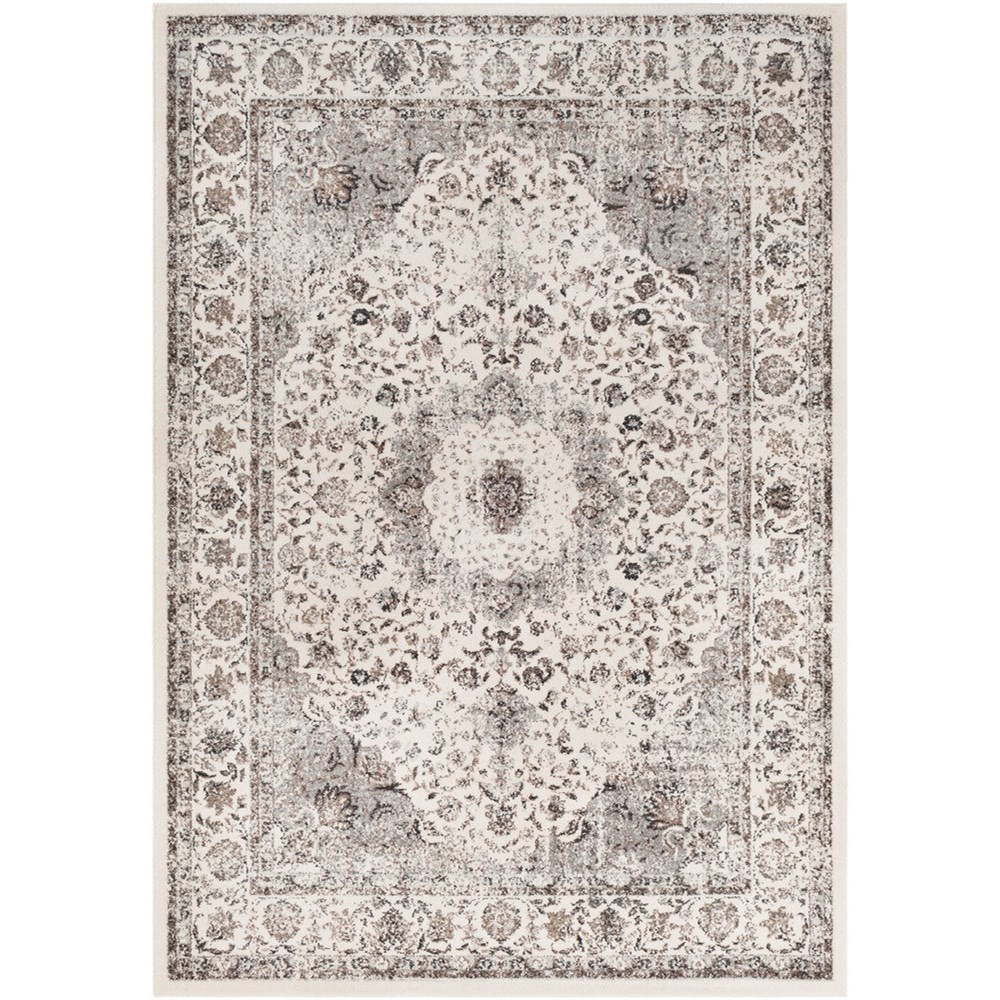 Chelsea 2' x 3' Rug by Surya at Suburban Furniture