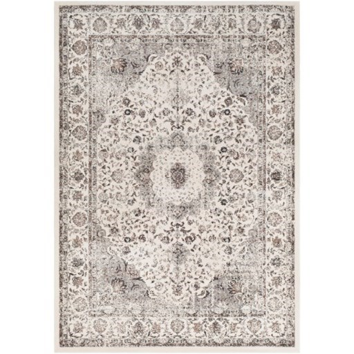 """Chelsea 4'3"""" x 5'7"""" Rug by Surya at Suburban Furniture"""